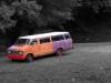 retro bus.JPG