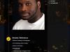 actor online portfolio