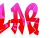 modular jack logo 1