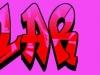 modular jack logo 2