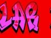 modular jack logo 3
