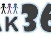 RAK 365 logo