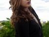 Abigail Jerri 3
