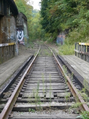 graffiti-tracks
