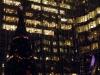 PPG Light Up Night 2013