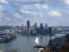 City of Pittsburgh