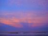 Sunset in Wildwood NJ 3