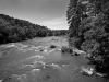 haw-river-from-bynum-bridge-black-and-white