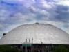 Mellon Arena Pittsburgh