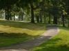 park-trail