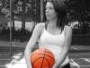 basketball model