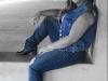 blue jean baby