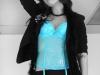 corset-and-boah-girl