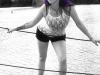 purple-punk-model