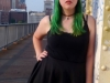 green hair body shot.JPG