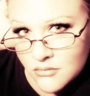Stephanie Bajzik